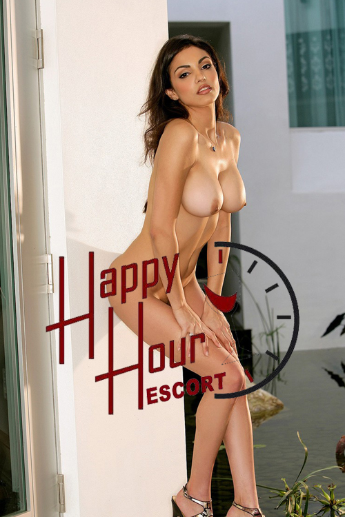 Incall Escort in Frankfurt